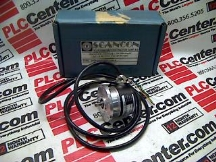 SCANCON 2R58100-D-06X12-66-1.5M-S