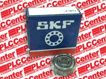 SKF 608-2Z