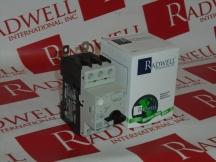 WEG MPW25-3-U010