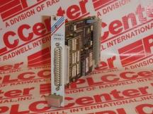 SMA ICP386-K1-A
