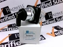 RADWELL RAD00701