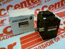 JOUCOMATIC 26390005