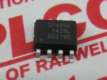 EXAR SP485CN-L