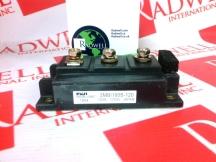 FUGI ELECTRIC 2MBI100S-120