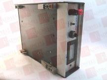 SENSOR TECHNOLOGY E101