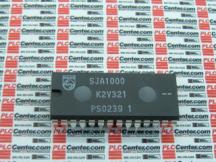 PHILIPS SEMICONDUCTER IC1000N