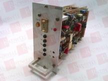 ARBO SYSTEMS EK-WLS220-1.5/02