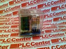 ALLIED CONTROLS T154-4C-DC48
