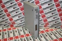 HEWLETT PACKARD COMPUTER J3200A