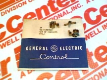 GENERAL ELECTRIC 55-153944-G1