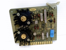 ADVANTAGE ELECTRONICS 3-530-7387