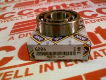 NKE 6004