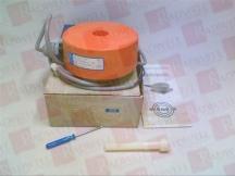 EGE ELECTRONIK INS-100-GPP