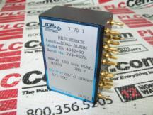 AGM TA-4042-90