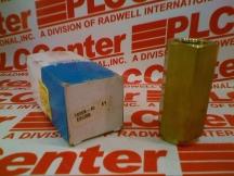 DELTROL FLUID PRODUCTS EDC35B