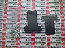 RS COMPONENTS 469-566