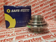 SAFEMATIC SAF-70-QREG-304147
