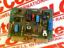 L TEC 38178