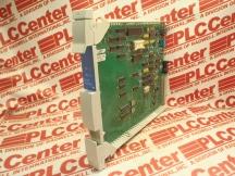 MEASUREX 51304362-350