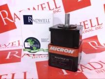 MICRON THOMSON NT23-010-0-RM060-6
