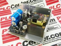 RADIONICS INC HLS5-6/OVP