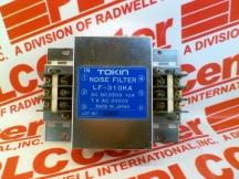 NEC TOKIN AMERICA INC LF-310KA
