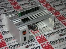 WINSYSTEMS CC8WM-PS50