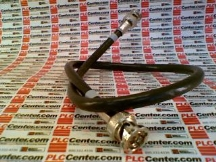 COLEMAN CABLE 14949-94256201-0342