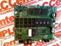 TRITON 9100-0004F