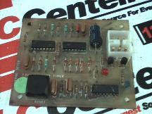 GENERAC 51153