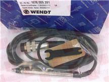 WENDT 1678.009.391