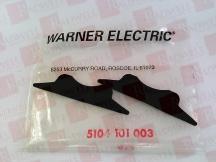 WARNER ELECTRIC 5104-101-003