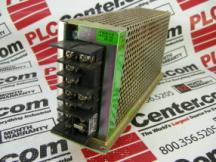 COSEL P100E-5-N