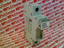 INDUSTRIAL TIMER CO 400.101