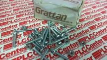 GRATTAN 081074