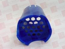MET PRO CORP 870P90-580