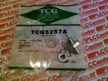 TCG TCG5257A