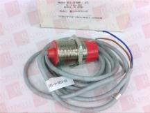 ATC 301-3-3010-00