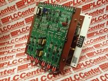 CONTREX 12M04-024