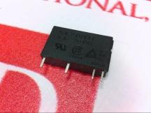 FUGI ELECTRIC RB105DC