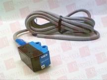 SICK OPTIC ELECTRONIC WS5-D132