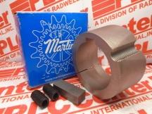 MARTIN SPROCKET & GEAR INC 3020 2 7/8