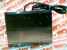 TECA 7A5804000