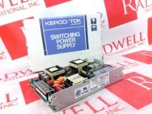 KEPCO FAK15-34K