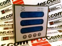 HSIANG CHENG HC6000-S-5.0A-H-1-N