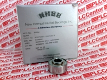 NEW HAMPSHIRE BALL BEARINGS SSW5AK