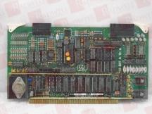 MODICON 100-0221