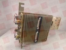 RELIANCE ELECTRIC O8646660S