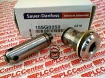 SAUER DANFOSS 155G0250