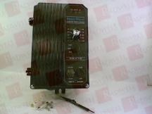 KB ELECTRONICS KBPC-240D